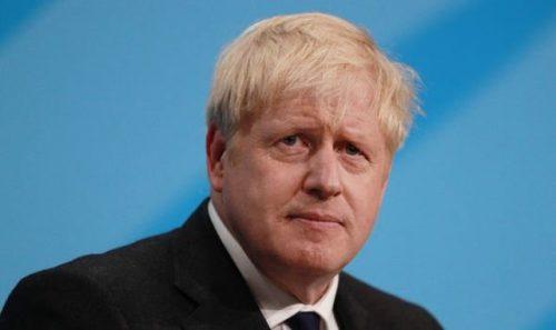 Things Will Get Worse, Boris Johnson warns Britons