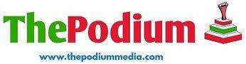 The Podium Media