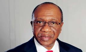 CBN to Fund Researchers for Local COVID-19 Vaccine